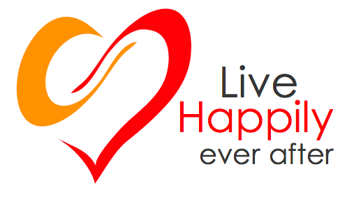 Live Happily Ever After Evaluation (TM)